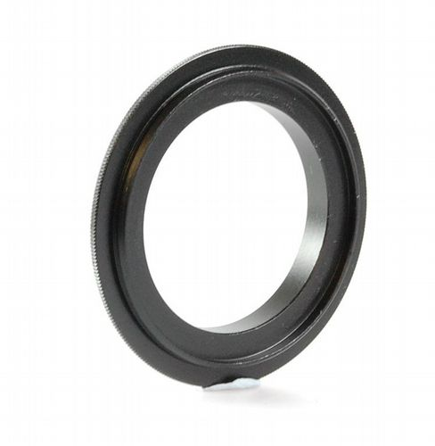 55mm Pentax Reversing Ring